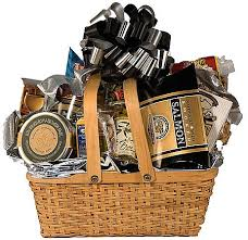 gourmet food basket comfort food baskets comfort food gifts comfort food basket
