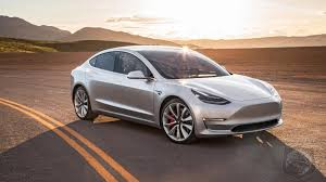 tesla is expected to deliver 3 005 model 3 units by end of 2017
