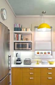 small space kitchens ideas small space kitchens ideas denniswoo me