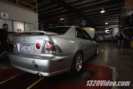 jdm lexus is350 lexus jdm addiction
