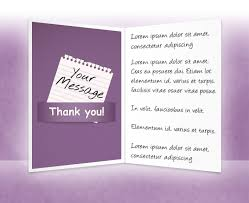 business thank you cards thank you for your business cards business thank you cards order