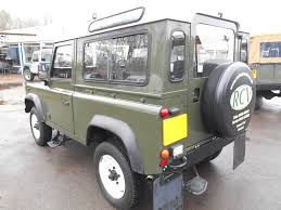 land rover usa defender stunning land rover defender 90 for sale usa on small vehicle