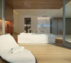 Small Bathroom Ideas Australia Bathroom Bathroom Trends 2017 Australia Modern Shower Valves