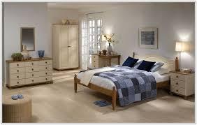 assembled bedroom furniture interior design