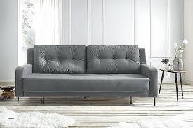 meilleur canape lit les 22 meilleur canapé lit en anglais photos les idées de ma maison