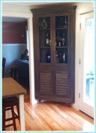 furniture unique liquor cabinet ikea for home bar room furniture