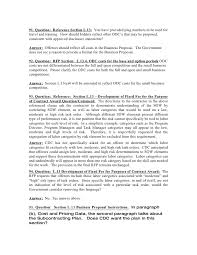 questions and answers word format doc