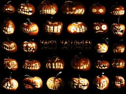halloween wallpaper images happy halloween by garnettrules21 on deviantart