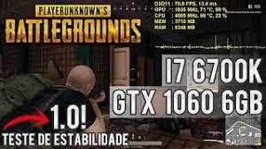 pubg 8gb ram pubg gtx 1060 3gp mp4 hd 720p download