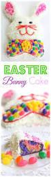 860 best easter images on pinterest easter food easter treats