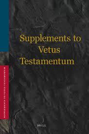 the book of genesis composition reception and interpretation