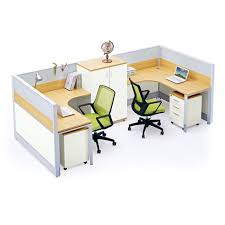 Partition Furniture by Office Partition Table Office Partition Table Suppliers And