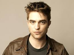 hair styles for egg shaped males hairstyles for oval face shape male new hairstyle ideas