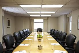 Conference Room Design Ideas Room Best Conference Rooms In Nyc Design Ideas Modern Luxury To