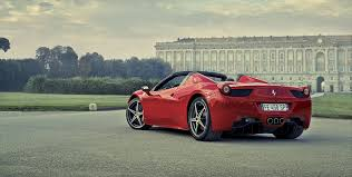 ferrari dealership ferrari of tampa bay serving palm harbor fl