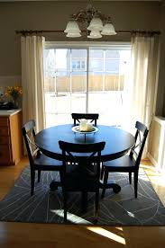 Best Rugs For Dining Rooms Articles With Best Jute Rug For Dining Room Tag Ergonomic Rug For