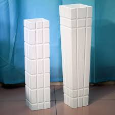 unusual vases living room cheap white vases for sale extra large vases for