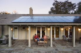 What Does El Patio Mean by The Future Of Net Metering On Long Island A Message To Our Clients