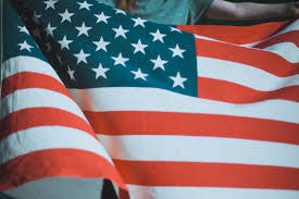 affordable cities to live in the u s immigration attorneys