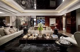 steve home interior top interior designers fresh top interior designers steve leung