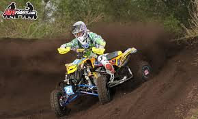 ama atv motocross fox wallpapers motocross wallpapersafari