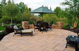 Stone Patio Pavers by Flagstone Pavers Large Harwich Barnstable