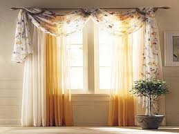 livingroom valances living room where to buy valances living room valances window
