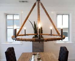 pendant lighting ideas best nautical pendant lighting indoor