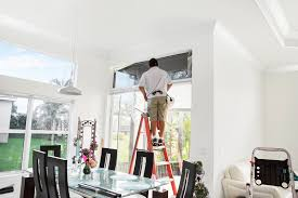 replace glass in window 5 things to know before you replace windows u2014money money