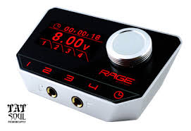 rage power supply dial ts rage dial uk 0 00 tatsoul