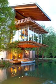 residential christopher architecture and interiors unbelievable