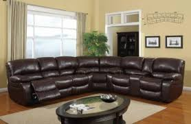 Overstuffed Sectional Sofa Leather Modern Sectional Sofas Corner Sofas With Chaise