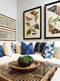 Hgtv Designer Portfolio Living Rooms - 602 best living room images on pinterest live living spaces and