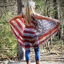 American Flag Cardigan You Had Me At Camo Camo Stars And Stripes
