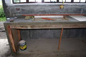 kitchen sink cabinet base our philippine house project u2013 kitchen cabinets and closets my