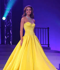 pageant dresses for best pageant dresses for in 2015 camille s of wilmington