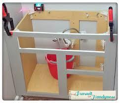 How Make Cabinet Doors Building Cabinet Doors