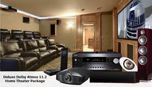home theater audio system slh home systems audio home theater packages