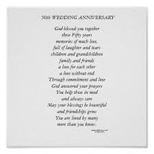60th wedding anniversary wishes wedding anniversary poems