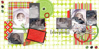 personalized scrapbooks custom scrapbooks and personalized gifts created by remembered moments