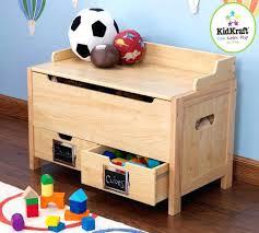 Kidkraft Storage Bench Toy Storage Chest U2013 Dihuniversity Com