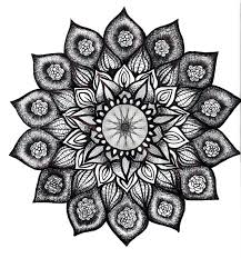 25 best tattoo ideas images on pinterest mandala tattoo