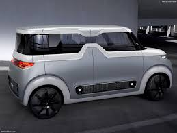 box car nissan nissan teatro for dayz concept 2015 pictures information u0026 specs