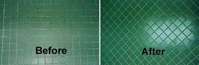 green floor tile home design ideas and pictures