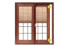 window and patio door hardware pella