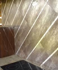 decorative tile inserts kitchen backsplash 18 best anatolia tile images on porcelain tiles