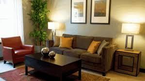 egyptian themed bedroom egyptian themed living room home interior design ideas cheap