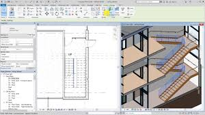 download revit 2018 free trial autodesk