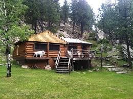 South Dakota travel show images Bedroom black hills custer south dakota cabin reservations rentals jpg