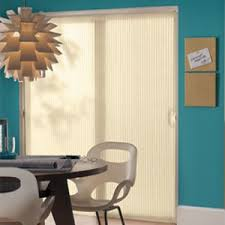 Enclosed Blinds For Sliding Glass Doors 10 Things You Must Know When Buying Blinds For Doors The